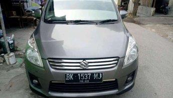 Sumatra Utara, Suzuki Ertiga GX 2015kondisi terawat