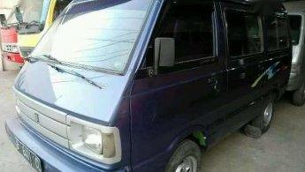 Suzuki Carry DX 2005