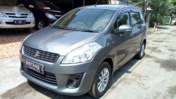 Dijual mobil bekas Suzuki Ertiga GX 2012, Jawa Timur