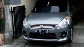 Suzuki Ertiga GX 2013