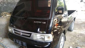 Suzuki Carry Pick Up 2005