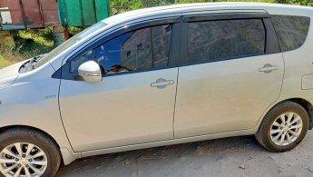 Jual Suzuki Ertiga GX 2012 murah di Jawa Timur