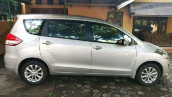 Jual Cepat Suzuki Ertiga GX 2012