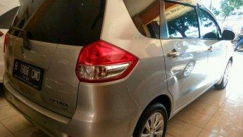 Jual cepat Suzuki Ertiga GL 2013 di Jakarta D.K.I.