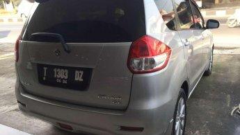 Jual Cepat Suzuki Ertiga GL 2014 di Jawa Barat