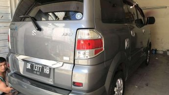 Jual Cepat Suzuki APV 2008 di Bali