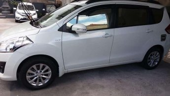Mobil Suzuki Ertiga GX 2014 dijual, Bali
