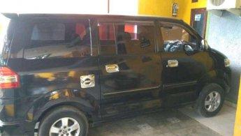 Mobil Suzuki APV Arena 2007 dijual, Banten