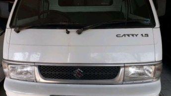 Suzuki Carry Pick Up 2014