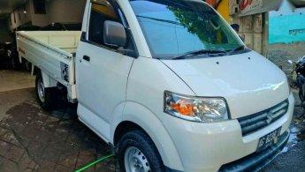 Jual Cepat Suzuki Carry Pick Up 2016