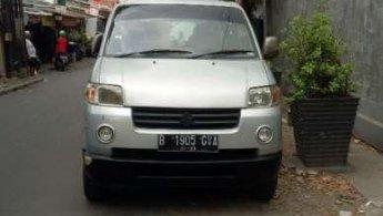 Suzuki APV GA 2006
