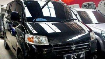 Suzuki APV GE 2011