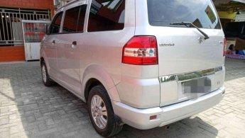 Mobil Suzuki APV 2004 dijual, Sumatra Utara