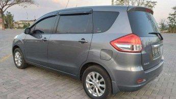 Mobil Suzuki Ertiga GX 2013 dijual, Jawa Tengah