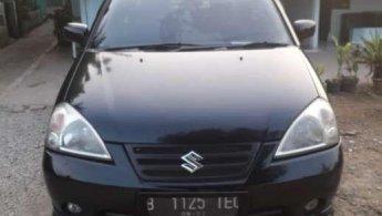 Suzuki Baleno 2003