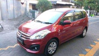 Mobil Suzuki Ertiga GL SPORTY 2018 dijual, Jawa Timur