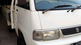 Suzuki Carry Pick Up 2013