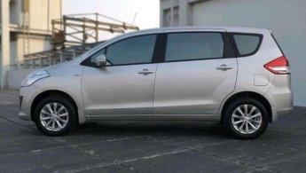 Mobil Suzuki Ertiga GX 2014 dijual, DKI Jakarta
