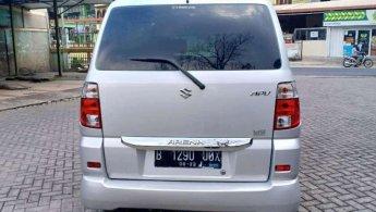 Mobil Suzuki APV Arena 2012 dijual, DKI Jakarta