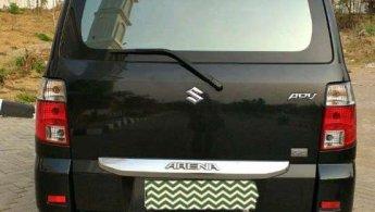 Mobil Suzuki APV GL Arena 2014 dijual, DKI Jakarta
