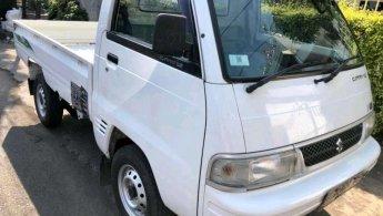Suzuki Futura 2015