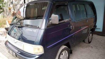 Jual Cepat Suzuki Futura 2001