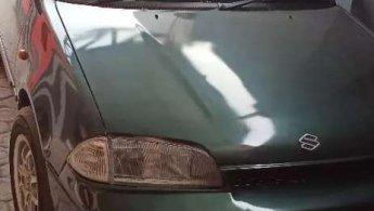 Jual Cepat Suzuki Esteem 1991