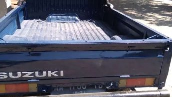 Jual Cepat Suzuki Carry Pick Up 1992