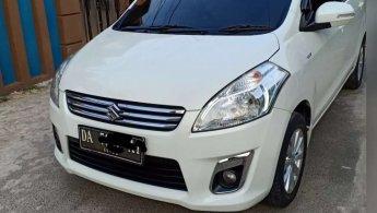 Jual Cepat Suzuki Ertiga GL 2014