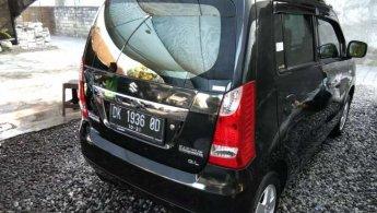 Jual Cepat Suzuki Karimun Wagon R GL 2016