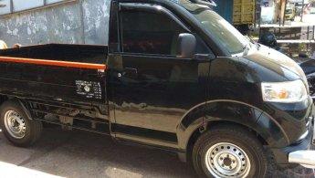 Jual Cepat Suzuki Mega Carry 2012