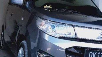 Jual Cepat Suzuki Karimun Wagon R GS 2014