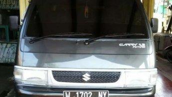 Suzuki Carry 1992