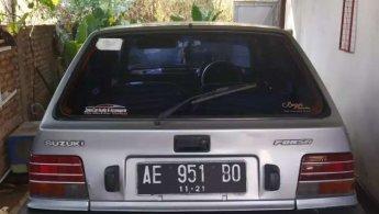 Jual Cepat Suzuki Forsa 1989