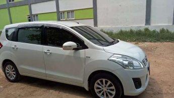Jual mobil bekas Suzuki Ertiga GX 2013 dengan harga murah di Kalimantan Selatan