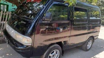 Suzuki Carry DX 2008
