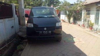 Jual cepat Suzuki Carry Pick Up 1.5 2016 bekas, Sulawesi Selatan