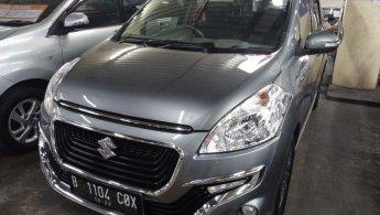 DKI Jakarta, Mobil bekas Suzuki Ertiga Dreza 2018 dijual cepat