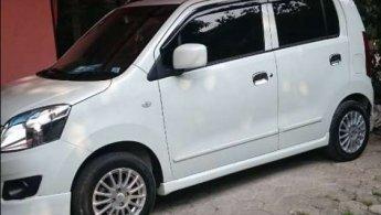 Suzuki Karimun Wagon R DILAGO 2014