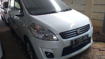 Jual Cepat Suzuki Ertiga GX 2014