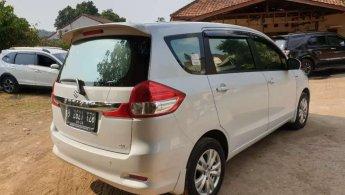 Jual Cepat Suzuki Ertiga GL 2018 di Jawa Barat