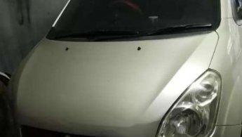 Mobil Suzuki Splash 2011 dijual, Banten