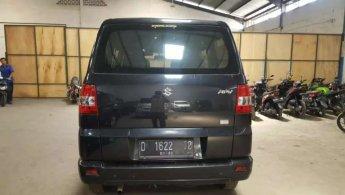 Mobil Suzuki APV Arena 2014 dijual, Jawa Barat