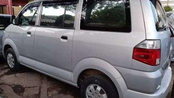 Mobil Suzuki APV 2013 dijual, DKI Jakarta