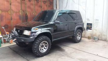 Suzuki Vitara 1994