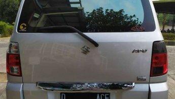 Mobil Suzuki APV 2014 dijual, Jawa Barat