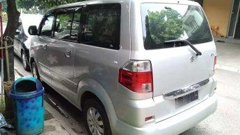 Mobil Suzuki APV 2012 dijual, Jawa Barat