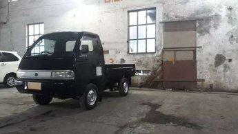 Suzuki Carry Pick Up 1993