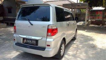 Mobil Suzuki APV 2009 dijual, DKI Jakarta
