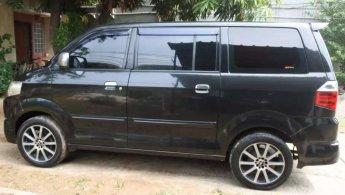 Mobil Suzuki APV 2005 dijual, DKI Jakarta
